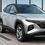 5 SUV por los que merece la pena esperar a 2021 para comprar coche nuevo