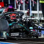 Arranca la guerra en Mercedes