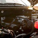 Hennessey Venom 800 Ford F-150 2021: El RAM TRX en el punto de mira