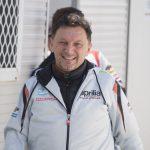 La dura opinión de Gresini sobre la edad de Rossi