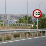 Las autopistas de peaje que serán gratuitas en 2021 en España