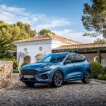 Las ventas de coches híbridos enchufables se disparan en España un 264% en noviembre... y los eléctricos un 127%