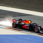 Resumen Libres 3 GP de Sakhir: Verstappen piensa en la pole
