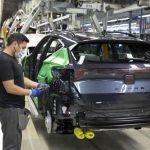 SEAT podría dar la bienvenida al 2021 con un ERTE en Martorell por escasez de semiconductores