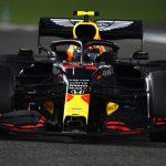 ¡Sergio Pérez se queda en la Fórmula 1! Ficha por Red Bull para ser el compañero de Max Verstappen en 2021