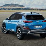 Ya a la venta el renovado Hyundai Kona: Aquí los precios