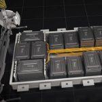 Cargar un coche eléctrico en cinco minutos: StoreDot asegura tener listo su primer lote de baterías de carga ultrarrápida