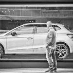 Comprar un coche de segunda mano es la mejor opción en 2021