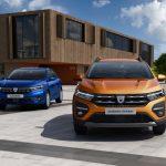 El Dacia Sandero baja, aún más, sus precios: el chollo de enero