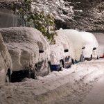 El seguro y los desastres meteorológicos: ¿Me va a cubrir alguien los daños de la borrasca Filomena?