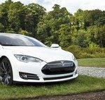 El Tesla Model Y tiene nueva versión de acceso, con 393 km de autonomía y siete asientos