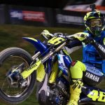 Firme postura de Rossi para evitar otro desastre de Yamaha