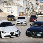 ¿Hay futuro para Alfa Romeo en la nueva Stellantis (PSA+FCA)?