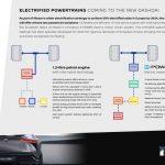 ¿Híbrido o eléctrico? El truco CERO emisiones del nuevo Nissan Qashqai e-Power