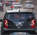 Las coches híbridos enchufables triplican sus ventas en 2020 y los eléctricos suben casi un 80 %