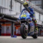 MotoGP se verá en Movistar+ y DAZN tras un acuerdo entre ambas