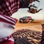 Rally Dakar 2021 en directo: etapa 7 hoy, en vivo