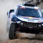 Rally Dakar 2021: horarios, TV y dónde ver en directo online