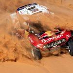 Rally Dakar 2021: principales pilotos, categorías y equipos