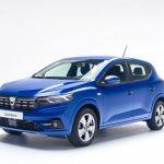 Así es la versión más recomendable del Dacia Sandero: un tope de gama a precio de acceso