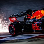 El acuerdo que salva a Red Bull