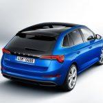 El chollo de Skoda, con más de 6.000€ de descuento, no es SUV, ni crossover