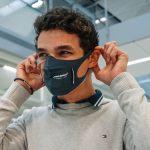 """""""Ricciardo sabe cómo ganar, que es algo que Sainz no tiene"""""""