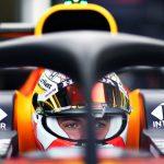 """Verstappen pone en su sitio al Red Bull: """"Siempre soy realista"""""""
