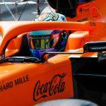 """""""Alonso vio que el Renault era un coche de podios en 2020"""""""