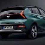 El Hyundai Bayon ya tiene precio en Alemania: esta será la gama y los motores