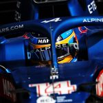 GP Bahréin F1 2021 en directo: Libres 1 y Libres 2 en Sakhir, en vivo hoy