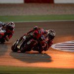 Las conclusiones de la pretemporada de MotoGP 2021