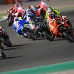 MotoGP GP de Doha 2021: horario, TV y dónde ver y cómo seguir online la carrera en Losail