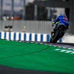 MotoGP GP de Qatar 2021: horario, TV y dónde ver y cómo seguir online la carrera en Losail
