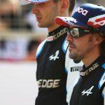 Por qué vuelve Alonso a la F1