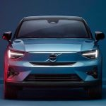 Volvo C40 Recharge: El segundo modelo 100% eléctrico de la marca ya está aquí