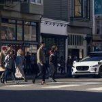 Waymo recrea siniestros mortales: quiere demostrar que con sus coches autónomos se hubieran podido evitar