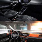 Comparación visual Volkswagen Polo 2021: ¡Qué bien le han sentado los cambios!
