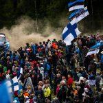 Croacia prohíbe el público y Finlandia cambia a otoño