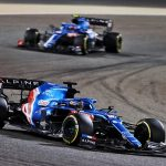 El Alpine de Fernando Alonso, ante la prueba del algodón: Imola marcará de qué es capaz ese coche en la Fórmula 1