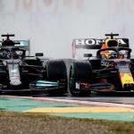 El Gran Premio de España de Fórmula 1 se podrá ver en abierto a través de Mediaset