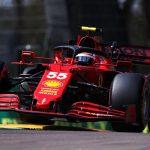 En directo: Libres 1 de Fórmula 1