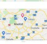 Google Maps y Waze ya tienen nuevo rival en Android Auto: TomTom AmiGO