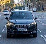 """Lío con los nuevos límites de velocidad en ciudad: denuncian """"malas prácticas"""" en los cambios de señalización"""