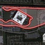 Miami albergará un GP de Fórmula 1 a partir de 2022