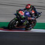 MotoGP 2021: resultados del GP de Portugal y clasificación del Mundial