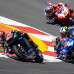 MotoGP España 2021: horario, TV, dónde seguir online la carrera en Jerez y cómo ver las motos