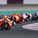 MotoGP GP de Doha 2021: horario, TV, dónde seguir y cómo ver online la carrera en Losail