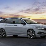 Nuevo Fiat Tipo «City Sport»: Un toque dinámico para el compacto