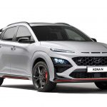 ¡Oficial! Hyundai Kona N: hasta 290 CV y un sinfín de «chucherías» interesantes